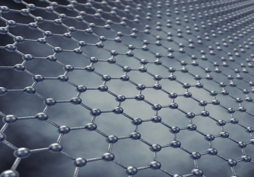 carbon-nano