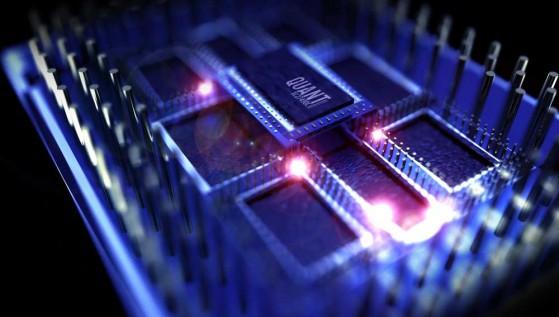 quantum-computer-simulation-559x317