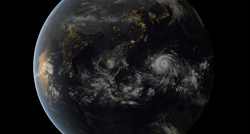 ts_typhoon_free