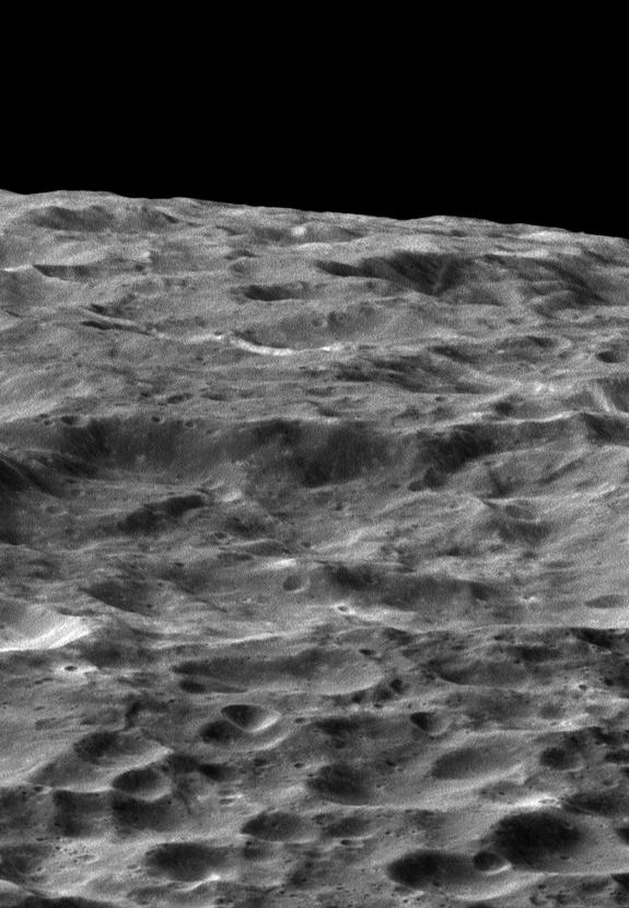Cassini_Dione_Landscape