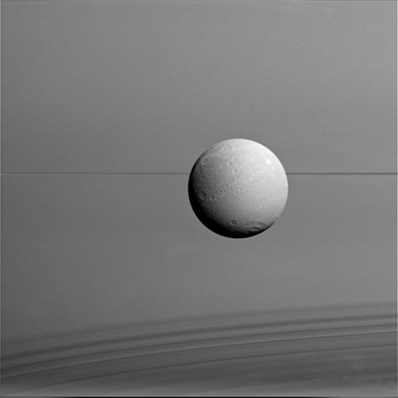 dione-saturn-rings-shadows