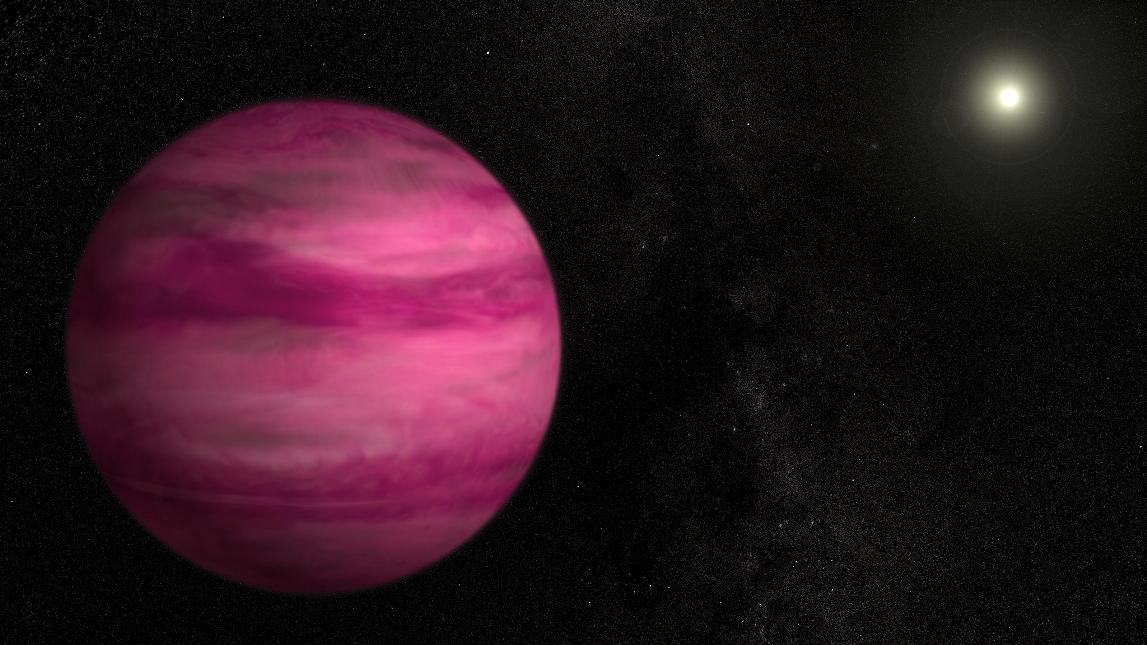 lowest_mass_exoplanet