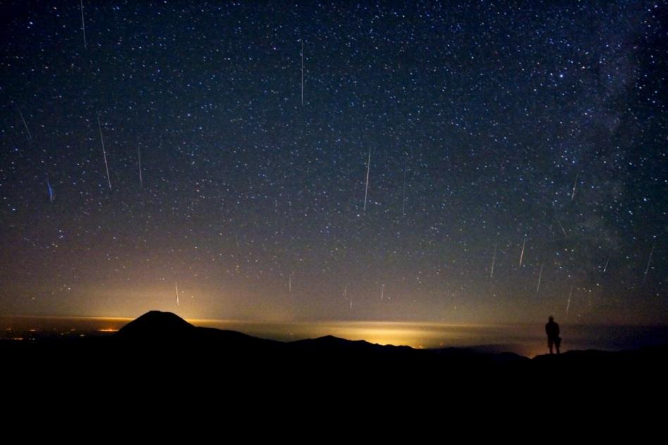 meteor_