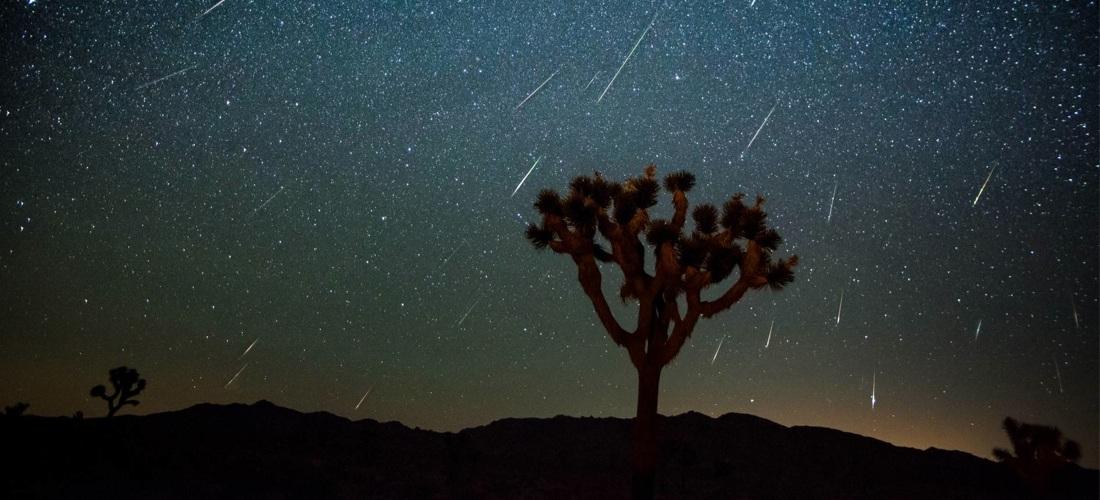 meteor__