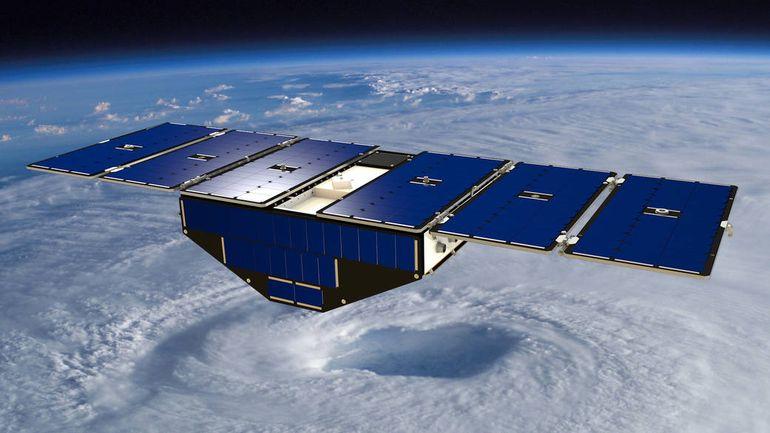nasa-hurricane-satellite