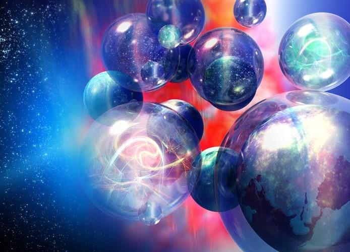 به گفته ی فیزیکدان ها، جهان ما شاید یکی از بسیاری باشد. در واقع، این بیشترین احتمال است.