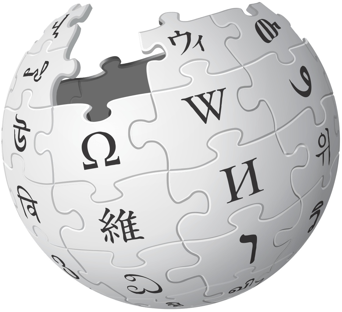 wikipedia-logo-v2-svg