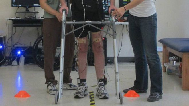 150924101606_paralysed_man_moves_legs_640x360_universityofcalifornia_nocredit