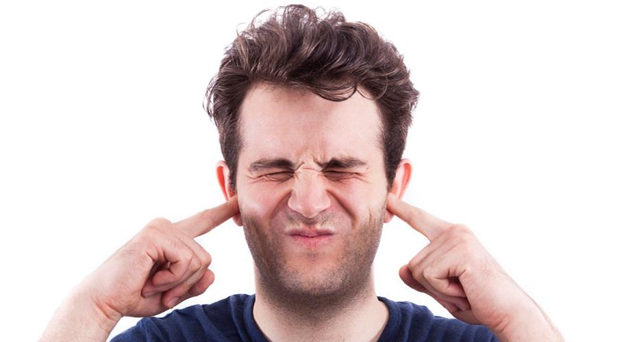 دانشمندان با جذب ۹۹٫۷ درصد صدا، سکوت مطلق ایجاد کردند!