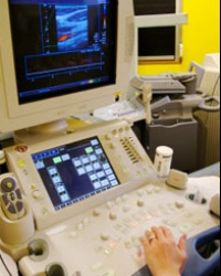 5-nasa-inventions-ultrasound