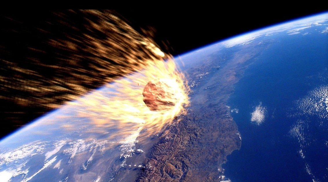 Asteroid-impact-event2