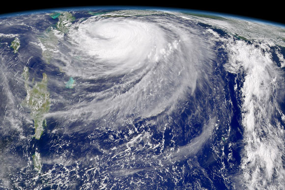 Grey-Swan-Tropical-Cyclones-Will-Become-More-Frequent