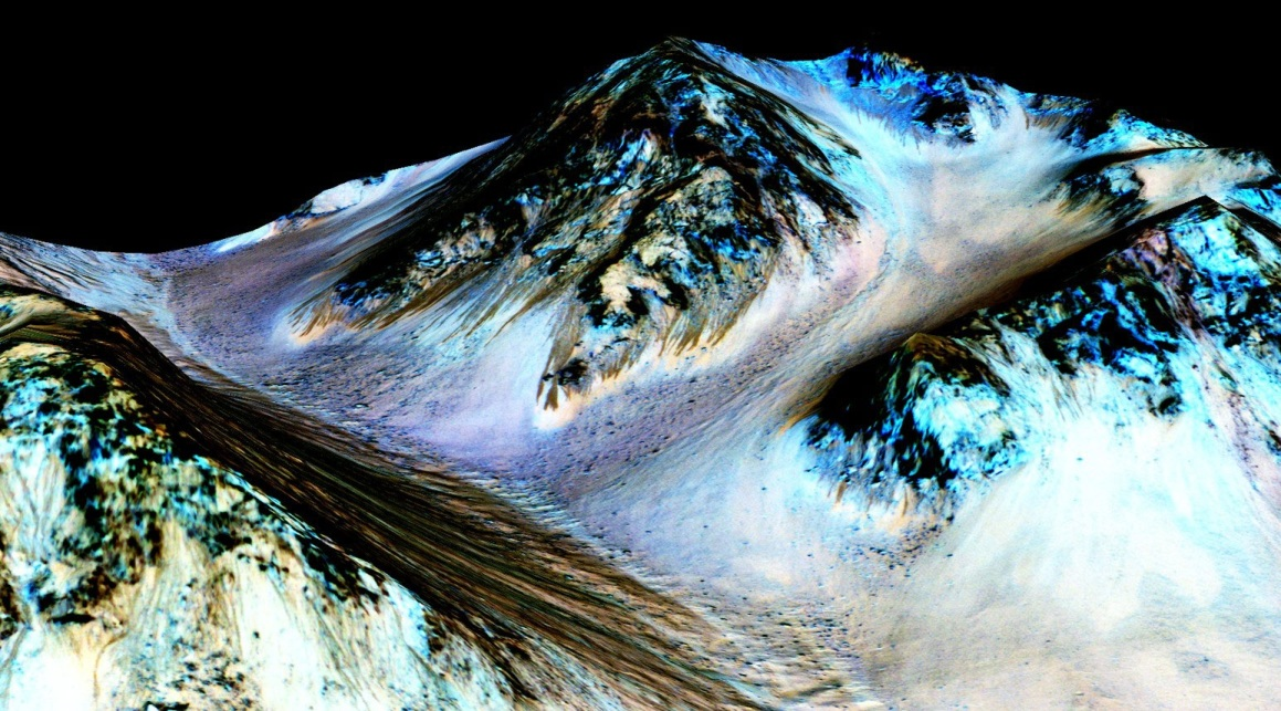 NASA-Confirms-Evidence-That-Liquid-Water-Flows-on-Mars