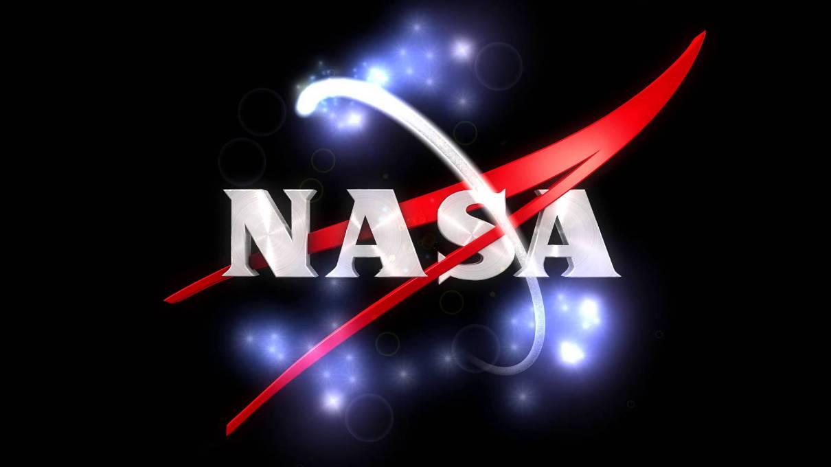 NASA_