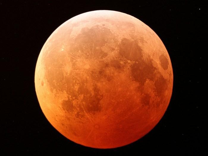 moon_
