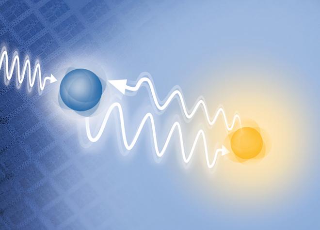 quantum-entanglement-storage-lbl