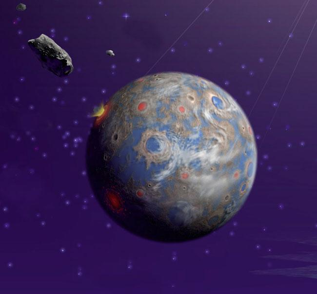 090520-earth-hit-02