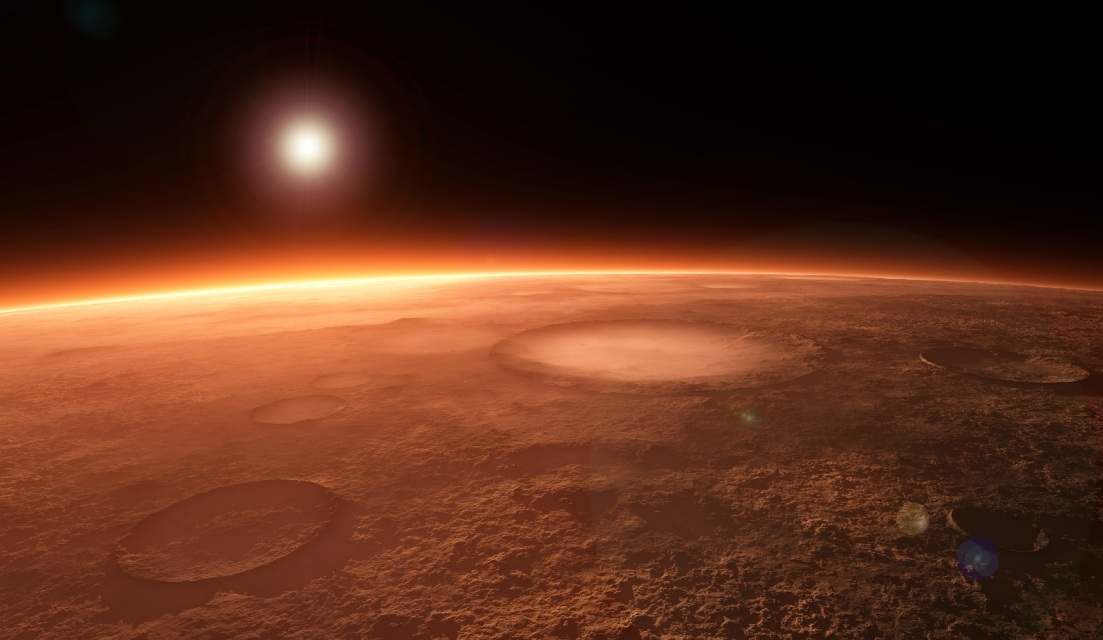 1658909-4000x2000-outer_space_planets_red_planet_mars