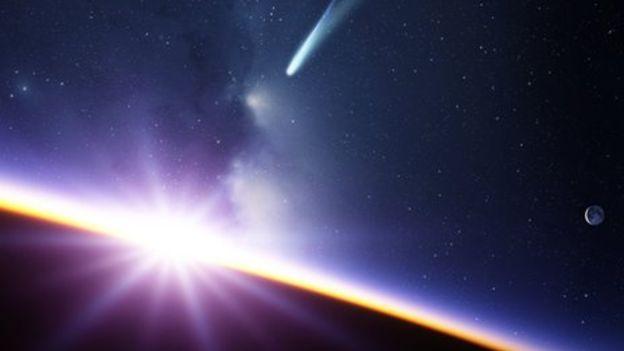 _86160203_comets_16x9