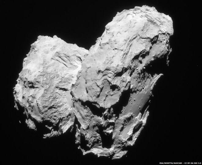 _86369381_rosetta_s_comet