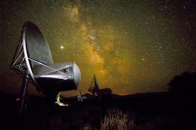 ATA-alien-telescope