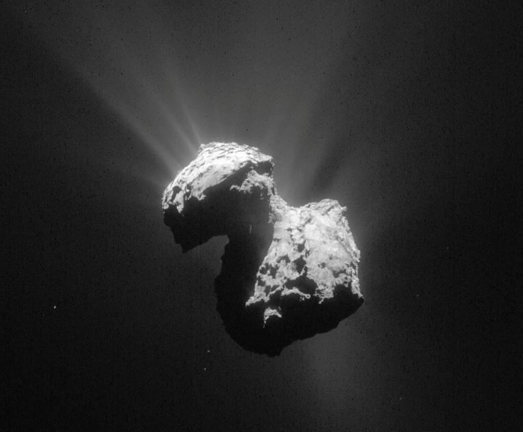 Comet_67P_940x681