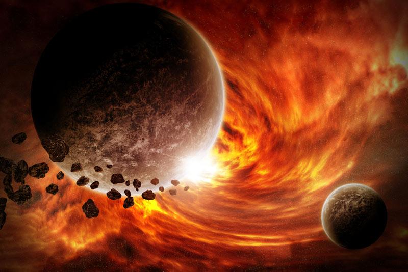 earth-apocalypse