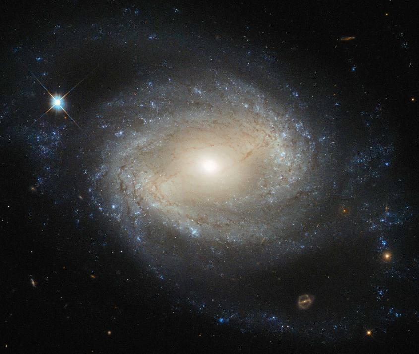 image_3329e-NGC-4639