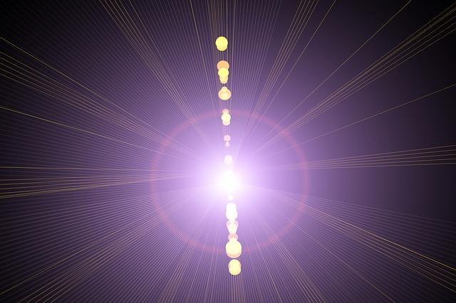 light-500970_640