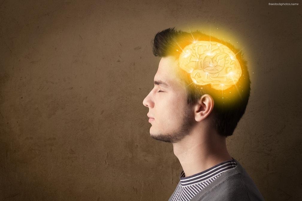mind_