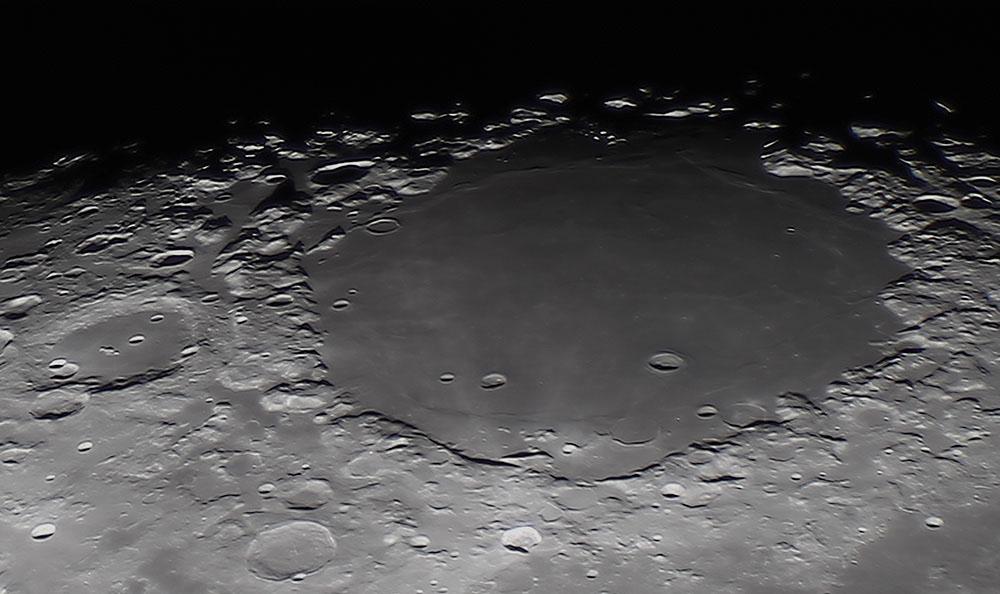 moon-mare-crisium