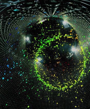 neutrino_event