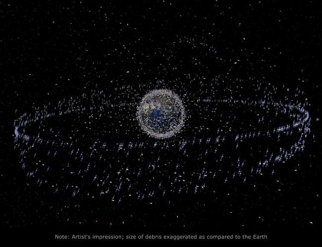 space-junk-orbital-debris-100924-02