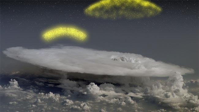 thunderstorm-antimatter-110111-02