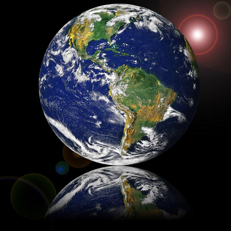 visible-earth-nasa