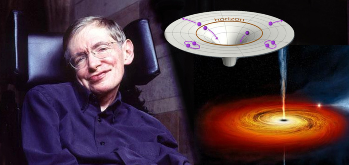 Hawking_andEventHorizon