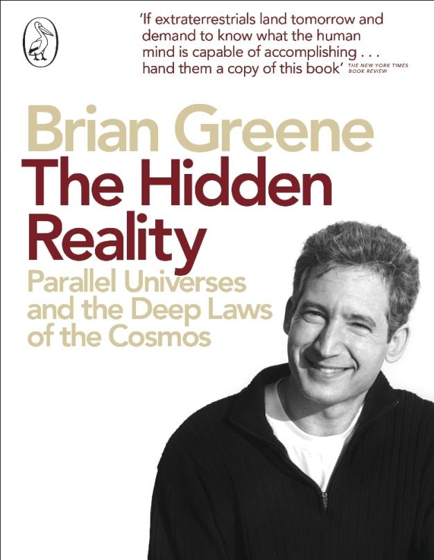 Hidden-Reality--book-cover