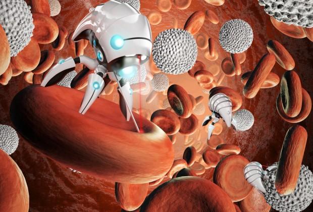 nanobots1-620x420
