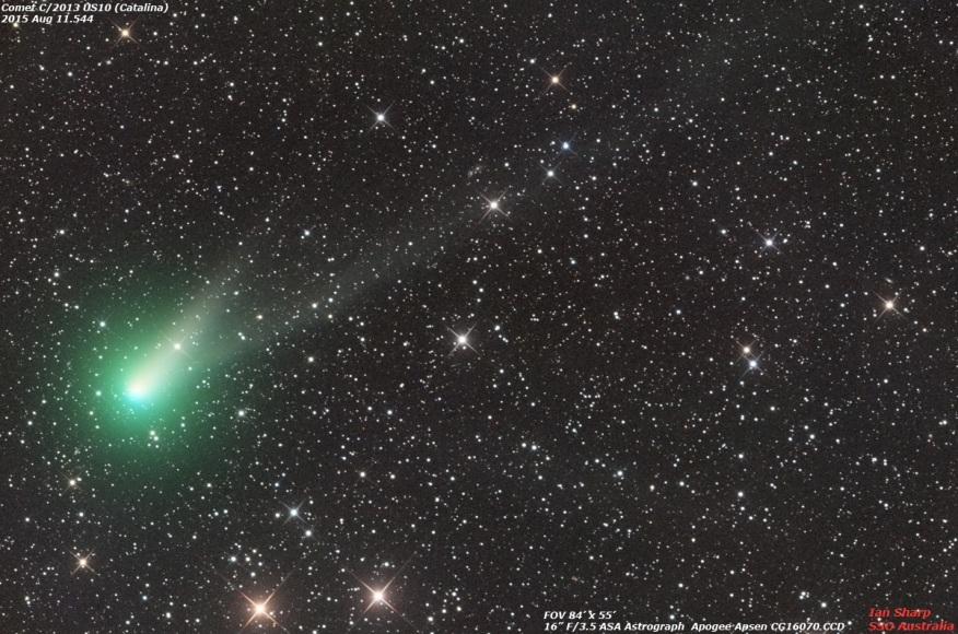 CometCatalina_Sharp_1200