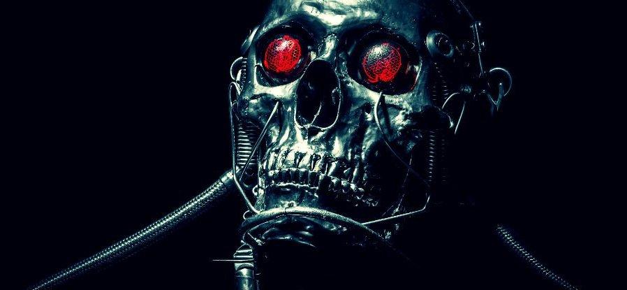 apocalypse-robot_1024