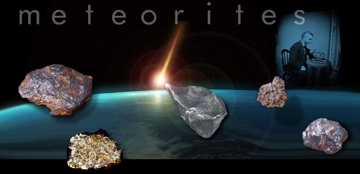 meteorites_