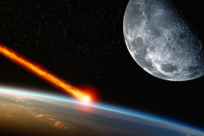 own-a-meteorite-rock-from-space