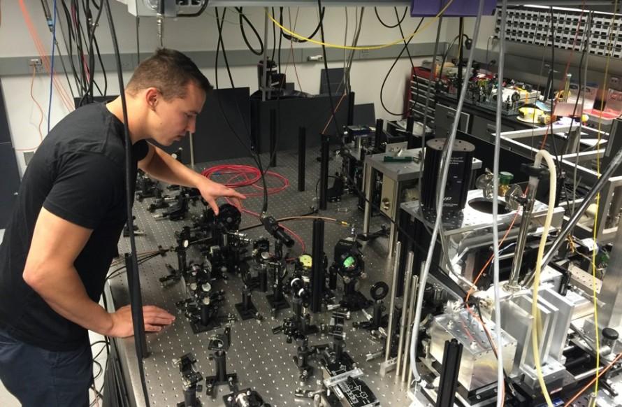 quantum-entanglement-setup
