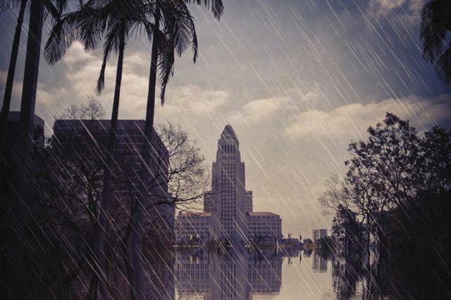 rainfall_mid