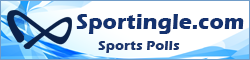 sportingle website logo