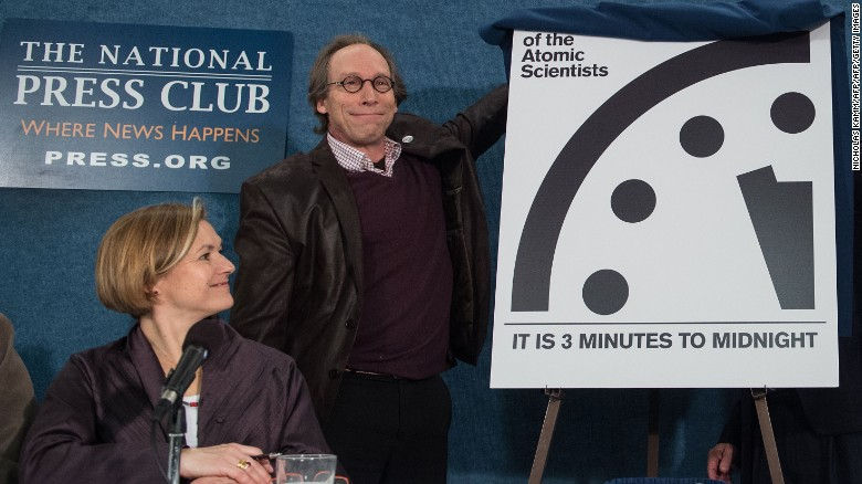 160126152429-doomsday-clock-2016-exlarge-169