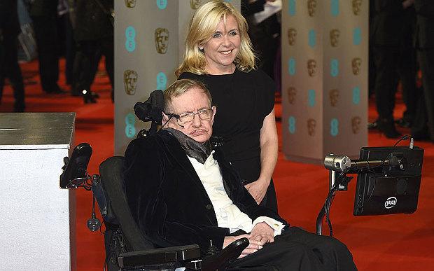 BAFTA_Stephen-Hawk_3192015b
