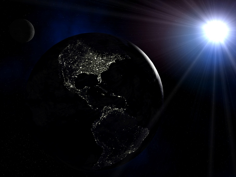 NASA-announces-3-days-of-darkness-on-Earth-20141