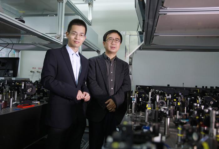 فناوری آینده: فیزیک کوانتوم همچنان شگفتی آفرین خواهد بود.