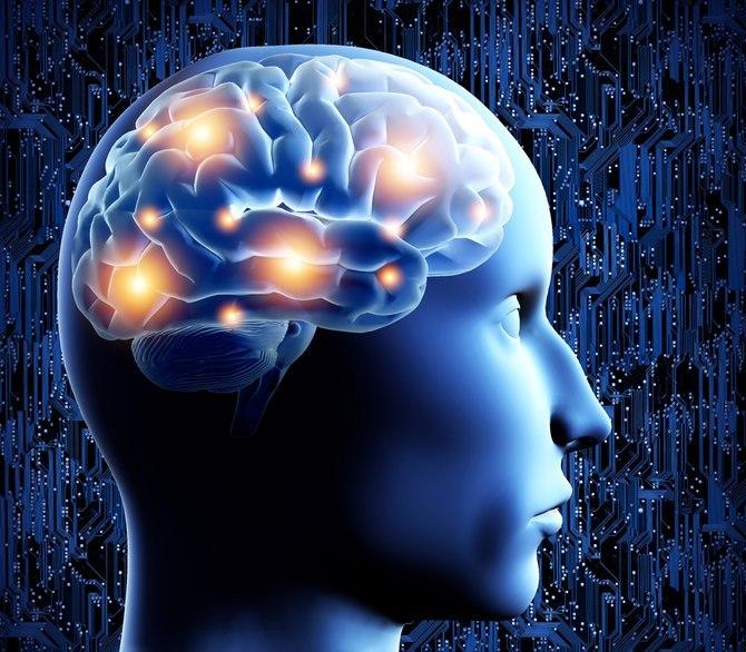 brainwaves-electrical-field-1